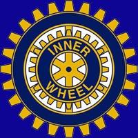 Innerwheel_logo