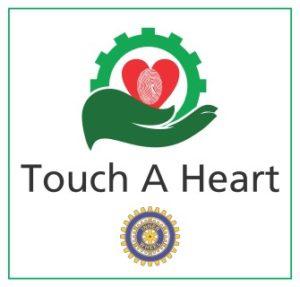 TouchaHeart-LOGO