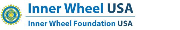 Inner Wheel USA